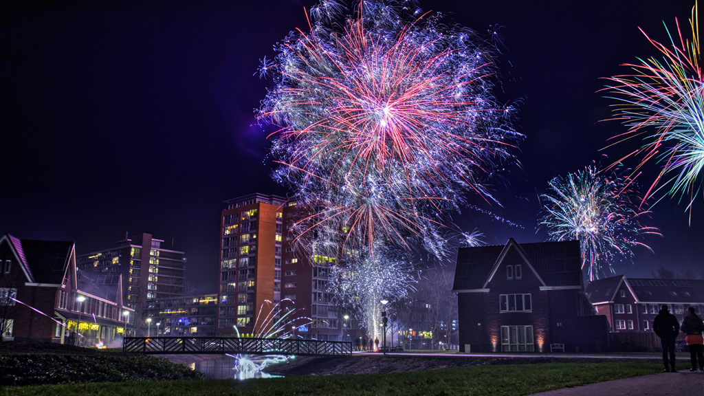 www.studioalphen.nl